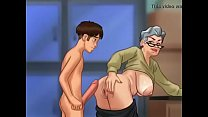 Fucking grandma in doggy style - LINK GAME: https://stfly.io/LrDs5OHS