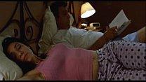 Fanny Gautier - Mi casa es tu casa (2002)