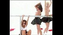 Carmen Electra - 2-4-6-8 (Uncensored Version)缩略图