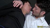 Asian hairy ass fingered