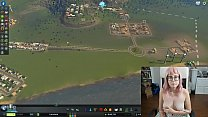 Everything is Fucked! Cities Skylines Part 2 image