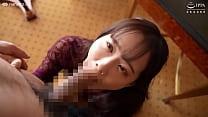 S-Cute Narumi : Poontang With A Cute Face Girl - nanairo.co
