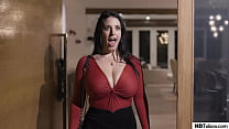 All you have to do is have sexual intercourse - Angela White, Jane Wilde