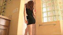 Meghan Loxx - Lovely Orgasm thumbnail