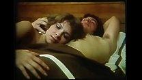 "Érotisme ""au féminin"" (1994, French) صورة"