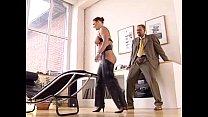 Mistress XL pornhub video