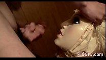 Clip chat piss gay porn
