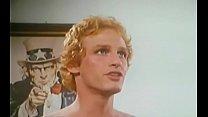 LittleOrphanSammy.1977