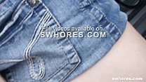 12162 Cheap Street Whores  September 2017 COMPILATION preview