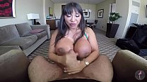Ava Devine Daily-ball-Draining image