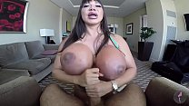 Ava Devine Daily-ball-Draining