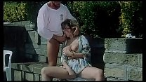 Il Grande Amore (Full porn movie)