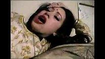 xvideos.com 5b47500e691b9b460ee269dccc150674 pornhub video