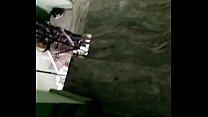VID20170215194445 » legalpron thumbnail