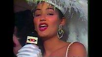Carnival 88