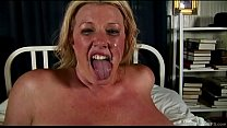 Beefy old spunker loves to fuck and big facial cusmhots