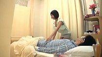 Hot Hospital Sex [병원 hospital]