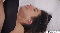oldauntysex - VIXEN Eva Lovia's most intense scene thumbnail