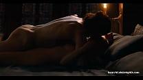 Emilia Clarke - Game Of Thrones - S07E07 ภาพขนาดย่อ