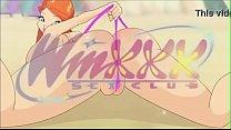 WinxxX