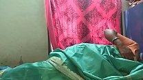 desi  indian horny tamil telugu kannada malayalam hindi cheating wife vanitha wearing  saree showing big boobs and shaved pussy press hard boobs press nip rubbing pussy masturbation pornhub video