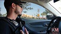 Image: KM.17.1 Kelsi Monroe Run From Police Part 1 KelsiMonroe.XXX Preview