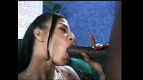black-chick-gets-some-long-black-dick-LOW xvid
