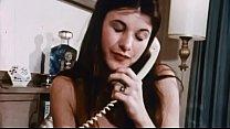 The Wayward Mistress 1973 Worldtvlinks | Global...