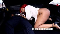 big booty thickred gets fucked bbc redneck style thumbnail