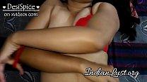 Hot Indian Bhabhi Rashmi Quick Sex With Lover
