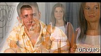 brookeblack video ◦ Virgin islands porn thumbnail