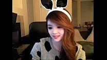 Sexy webcam