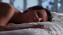 (Sally Charles, Chad White) - Two Lovers - BABES preview image