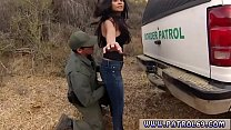 Cum in her teen pussy Stunning Mexican floozie Alejandra Leon Preview