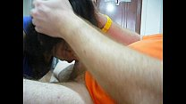 Asians I Have Fucked: Lin Lee.MOV video