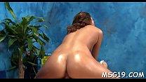 All beauty massage porn thumbnail