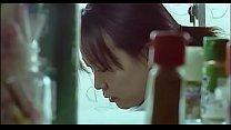 酒井法子Noriko Sakai哭泣的牛 A Lonely Cow Weeps at Dawn缩略图