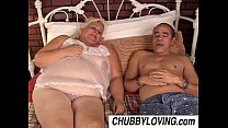 Lovely Lisa is a big beautiful blonde BBW who loves to fuck tumblr xxx video