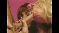 Foreskin gump (1994) - Blowjobs & Cumshots Cut Vorschaubild
