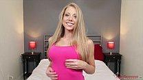 Shawna Lenee Pov cocksucking pornhub video