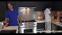 Teens Fucked By Dads best friend  DaughterLust.com Preview
