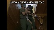 Japanese Wives by soldiers FULL VIDEO AT