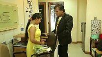 Biwi Ke Sath Saali Free Bollywood 2016 HD pornhub video
