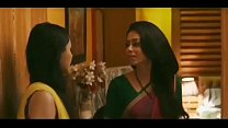 HOT Scene Two Bhabhi & One Boy pornhub video
