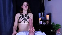 Brookelynne Briar Pocket Pussy JOI And Edging Image