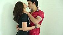 Shruti bhabhi romance with old Boy Friend in absense of her Husband (chennai-escort.com)