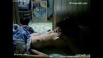 PHIMJAV69.COM phim sex viet nam vo chong song thu lam tinh 1 tieng cuc chat Image