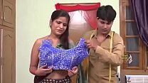 Indian bhabhi with tailor, in hindi audio صورة