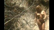 Heidi Lynne - Island Girls (1)