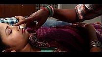 கொலுந்தன் தடி- Tamil Bhabhi fucked by Devar